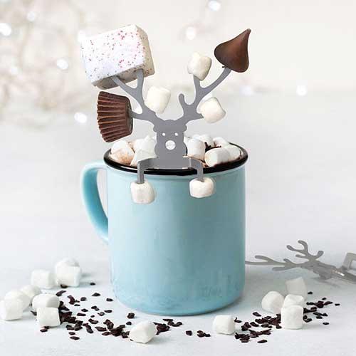 stocking-stuffer-hot-chocolate-caribou-stand