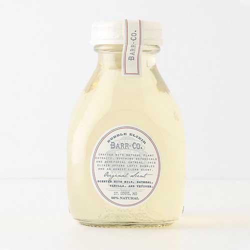 stocking-stuffer-ideas-bath-elixir