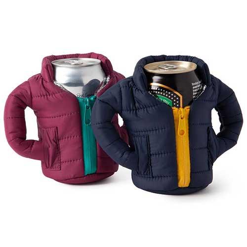 stocking-stuffer-ideas-beer-mug-jacket