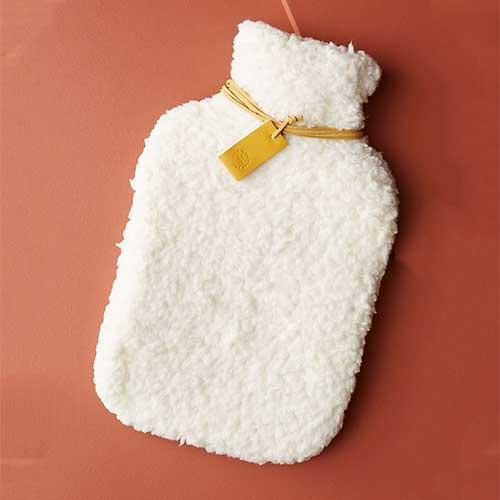 stocking-stuffer-ideas-hot-water-bottle
