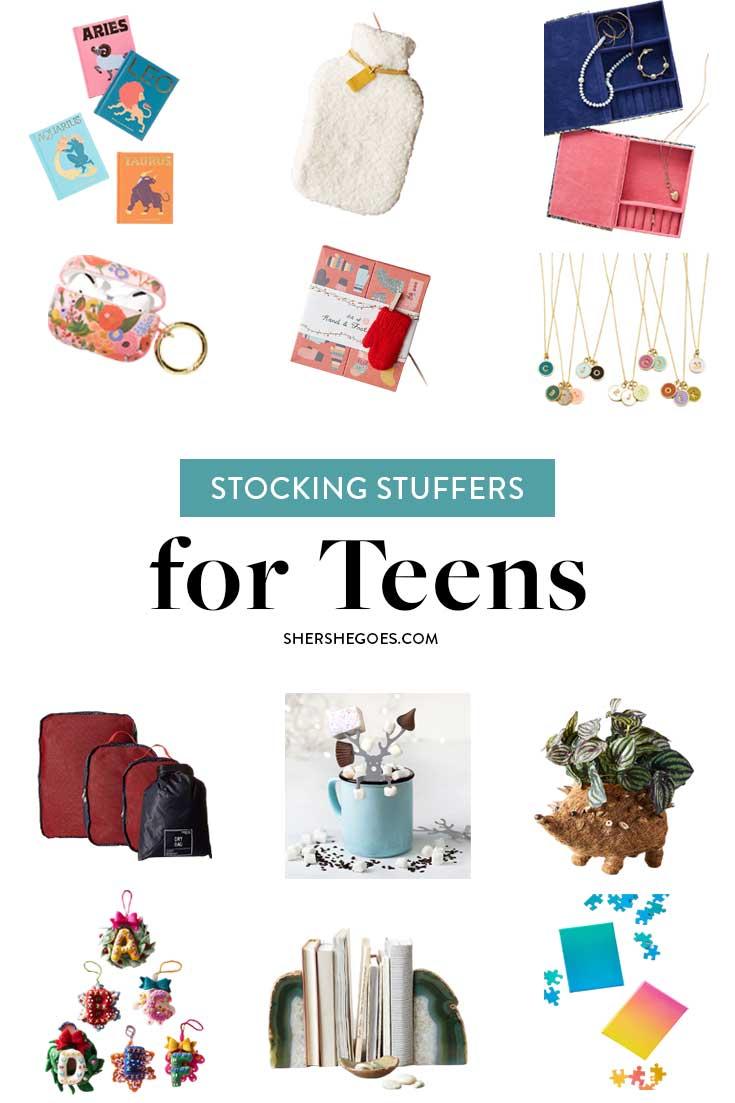 stocking-stuffers-for-teens