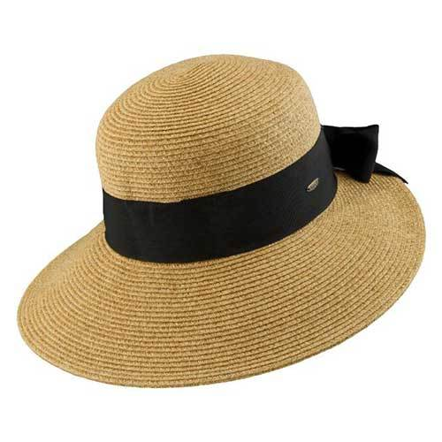 straw-hat-for-sun-protection