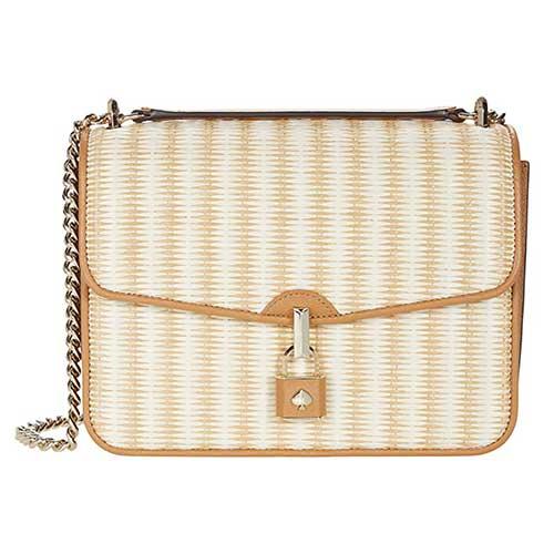 straw-shoulder-bag