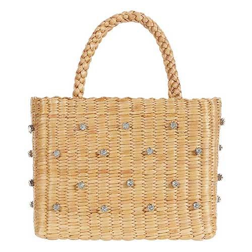 straw-top-handle-bag