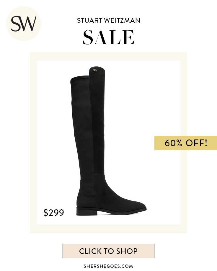 stuart-weitzman-knee-high-boot-sale
