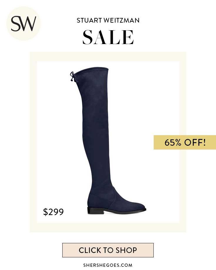 stuart-weitzman-over-the-knee-boot-sale