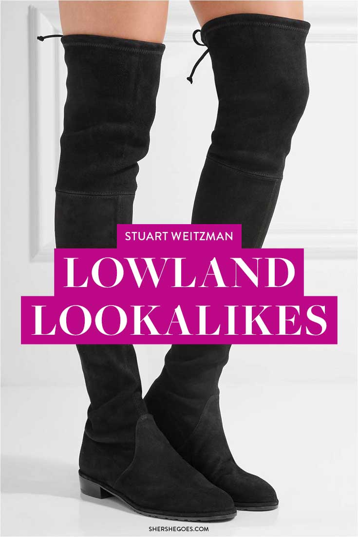 stuart-weitzman-over-the-knee-boots-dupe