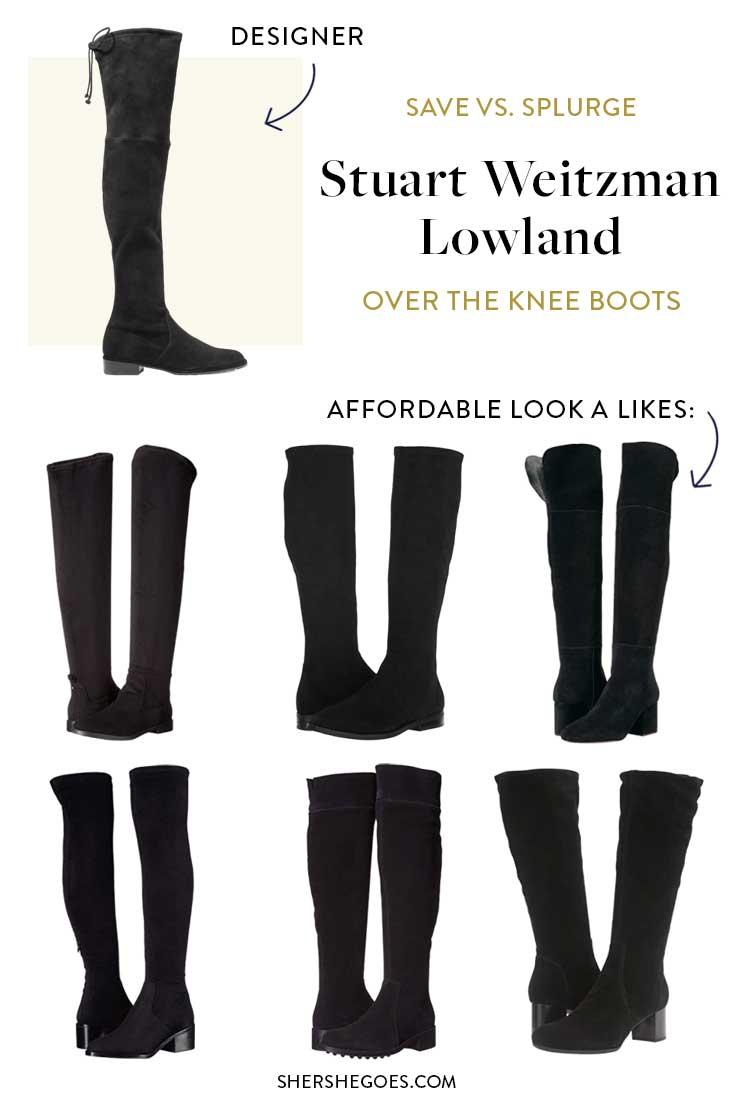 stuart-weitzman-over-the-knee-boots-lookalike