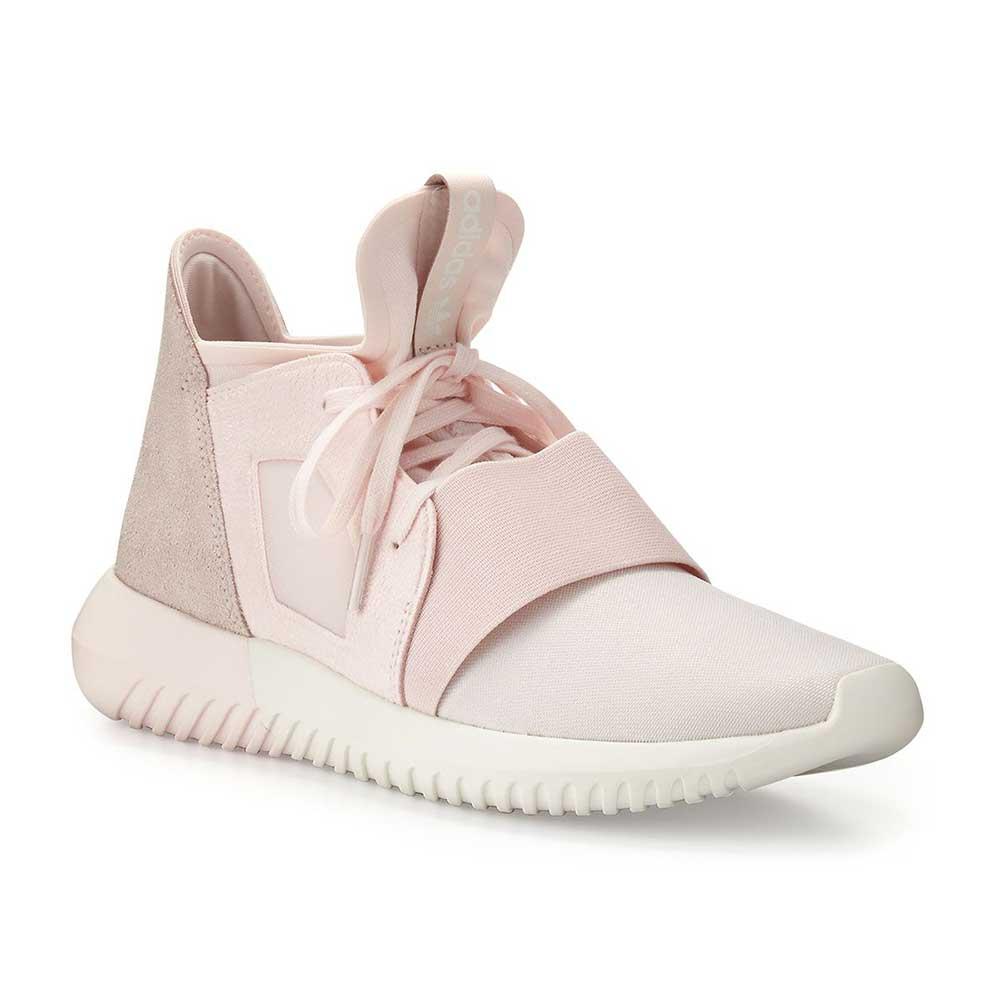 stylish-comfortable-sneakers-for-travel-adidas-tubular