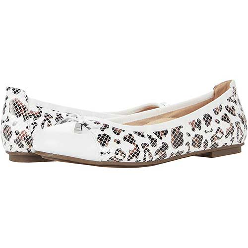stylish-flats-with-arch-support-vonic