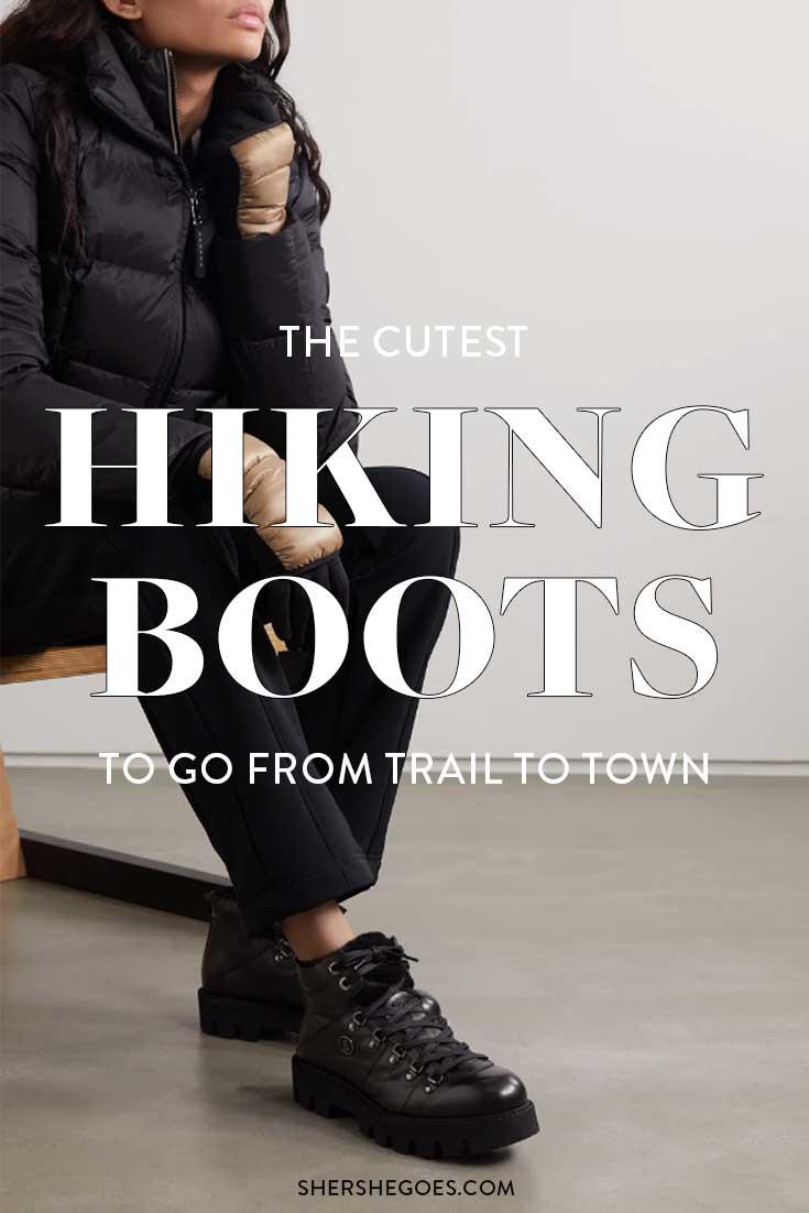 stylish-hiking-boots