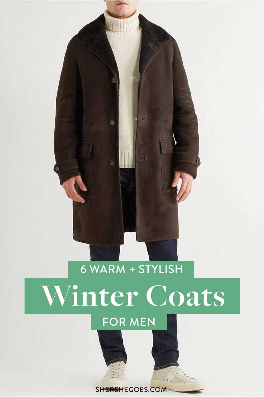 stylish-mens-winter-coats