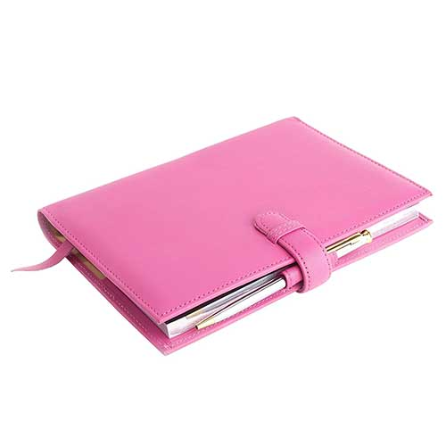 stylish-royce-leather-journal-with-pen