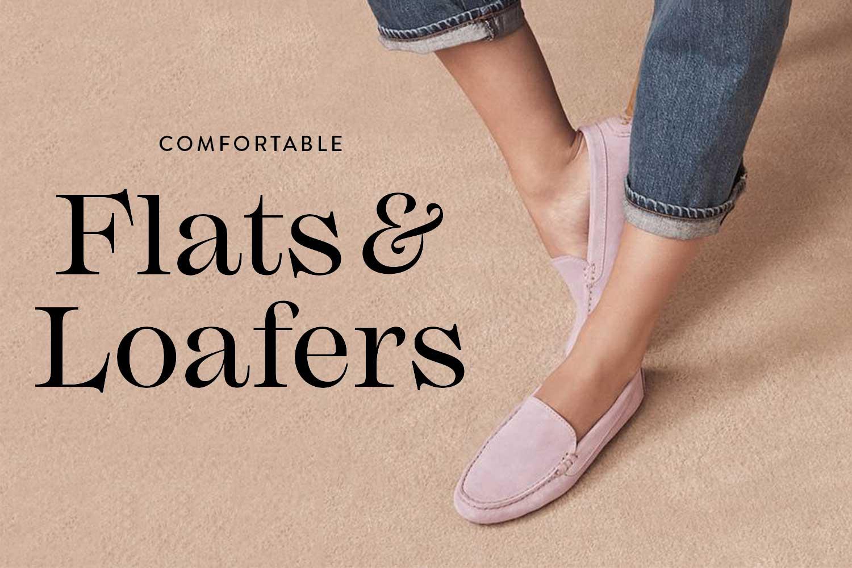 stylish-walking-shoes