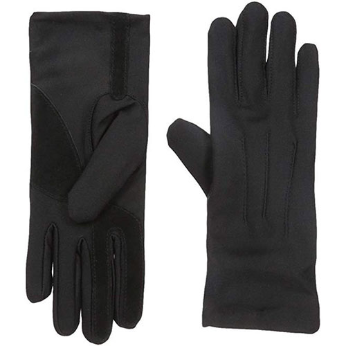 stylish winter gloves for women