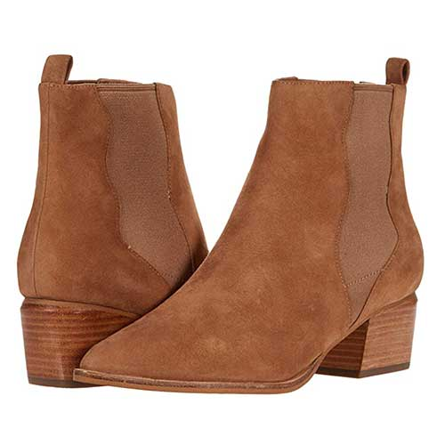 suede-western-booties