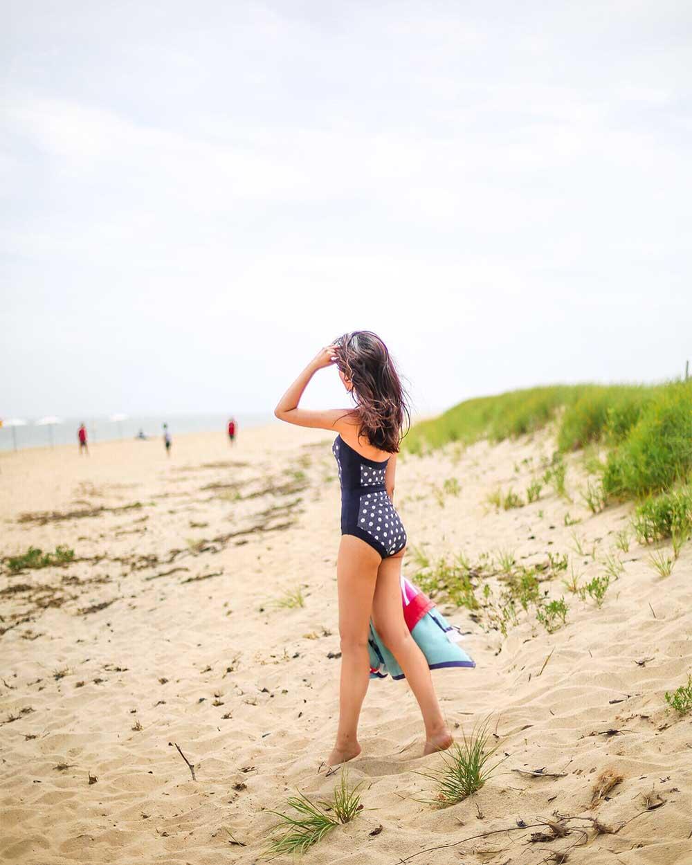 summer-capsule-wardrobe-one-piece-swimsuit