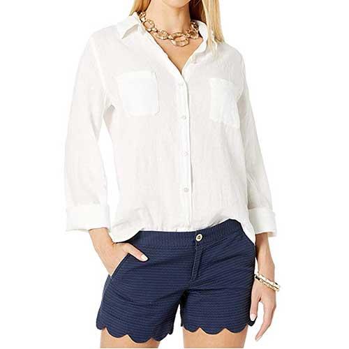 summer-capsule-wardrobe-white-shirt