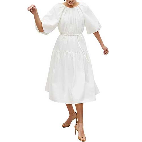 summer-closet-must-haves-little-white-dress