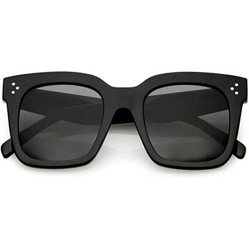 summer clothes for women sunglasses