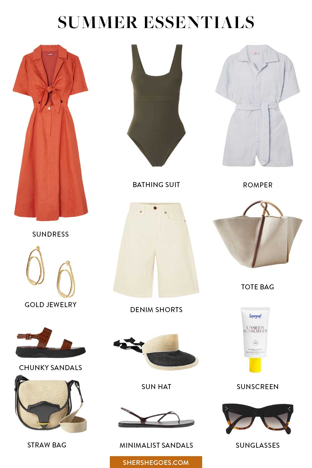 summer-clothes-for-women