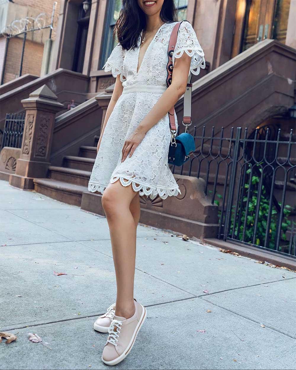 summer-essentials-little-white-dress