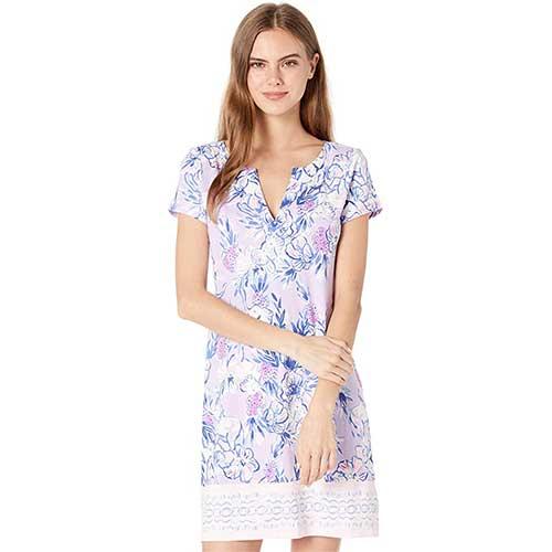 summer-essentials-t-shirt-dress