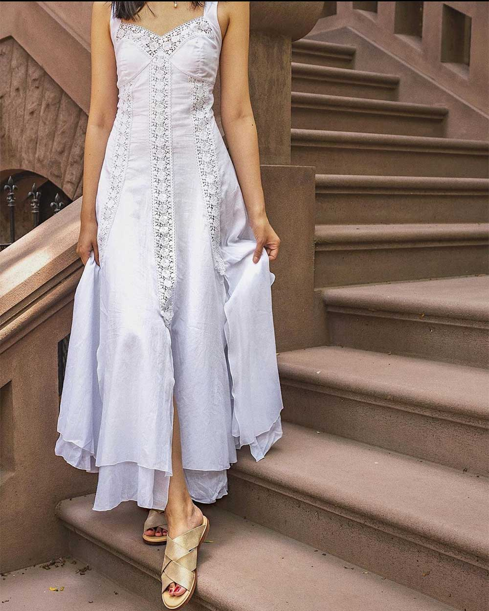 summer-essentials-white-maxi-dresses