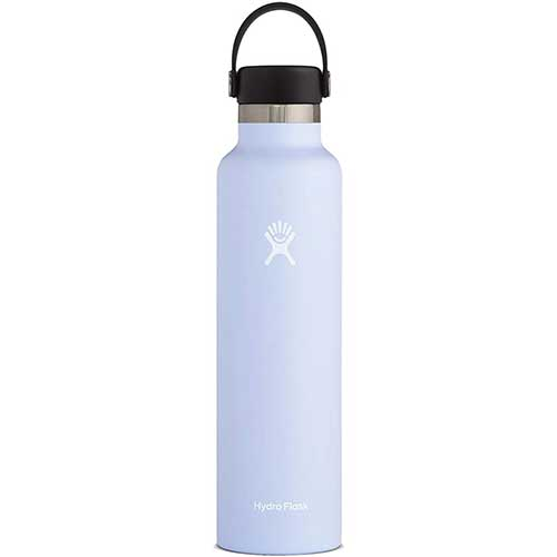 summer-must-have-water-bottle