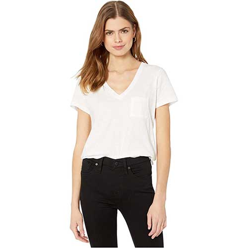 summer-must-have-white-t-shirt