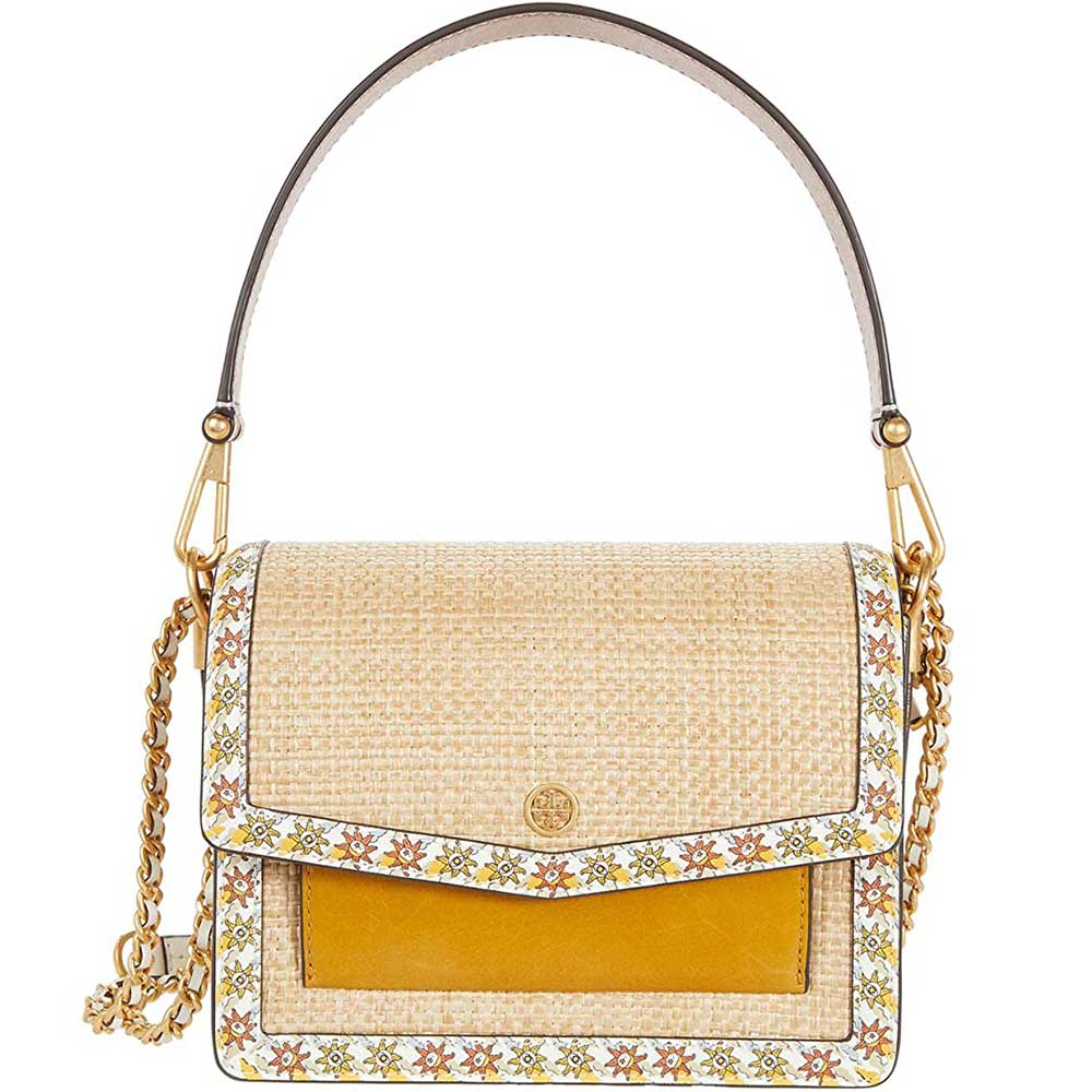 summer-must-haves-straw-bag