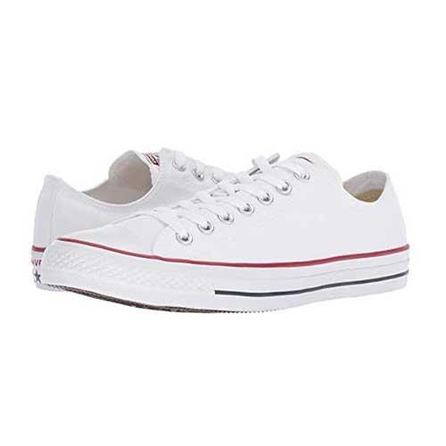 summer-shoes-white-sneaker