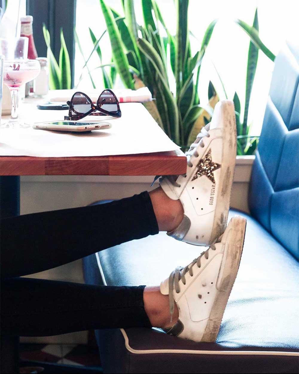 summer-sneakers