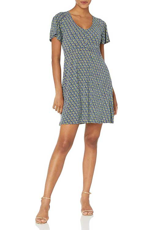 summer-travel-dress-with-sleeves