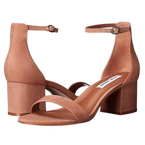 summer-wardrobe-strappy-sandals