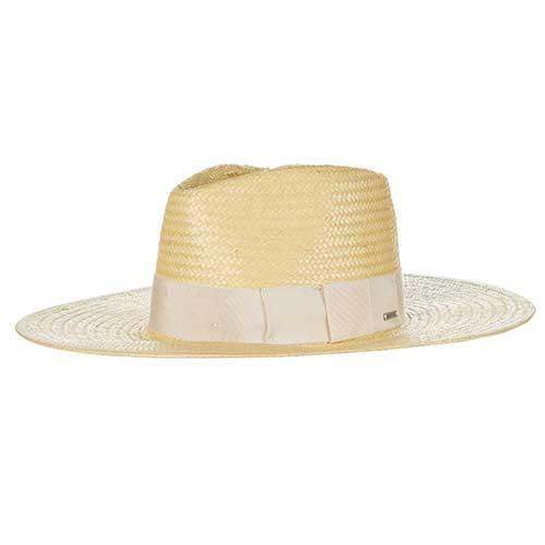 summer-wardrobe-sun-hat