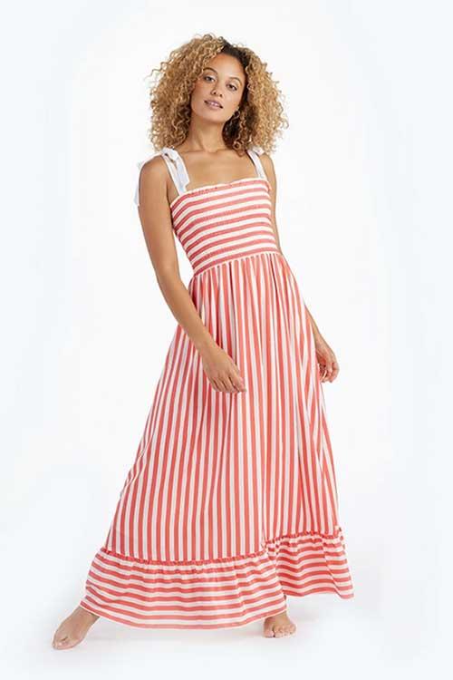 summersalt-summer-travel-dresses