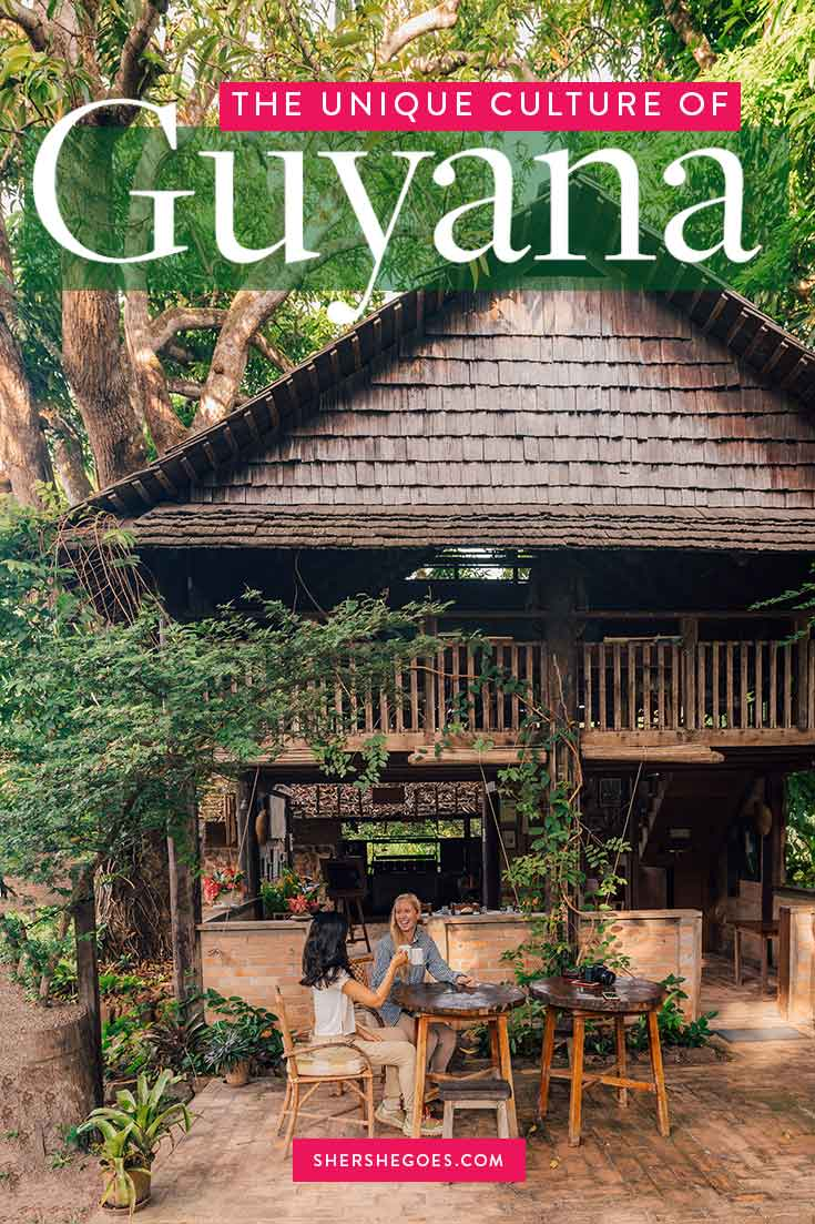 sustainable-tourism-in-guyana