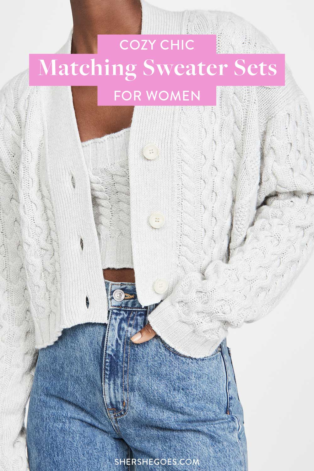 sweater-sets-for-women