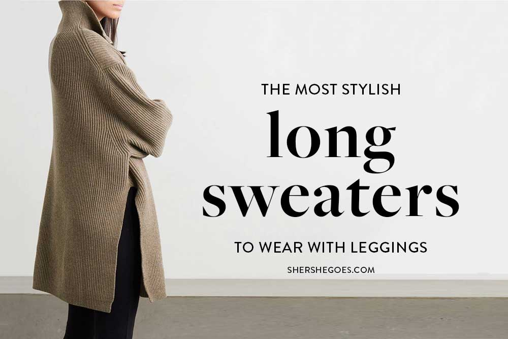sweaters-to-wear-with-leggings