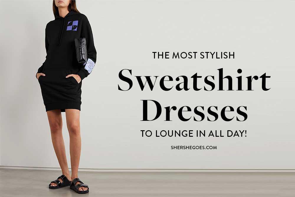 sweatshirt-dress