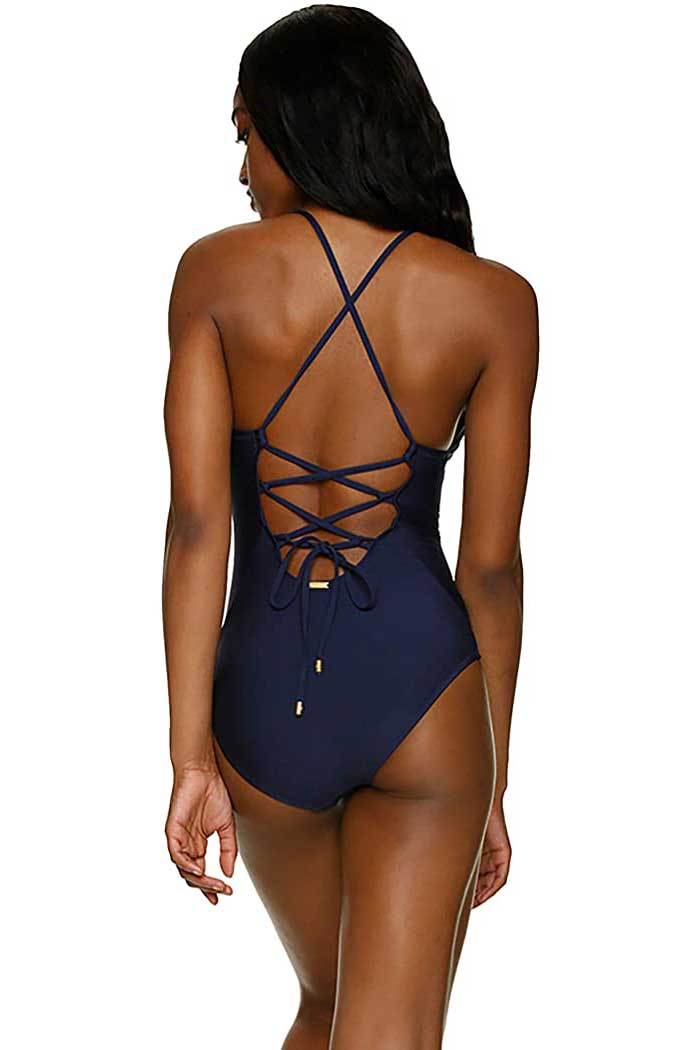 swimsuits-for-petite-small-bust