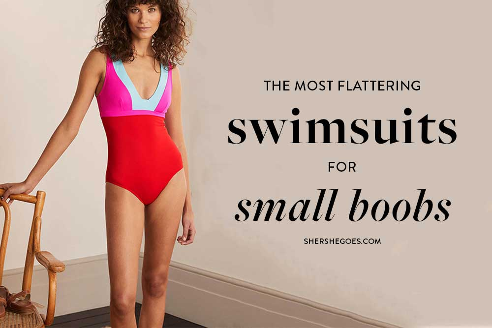 swimsuits-for-small-boobs