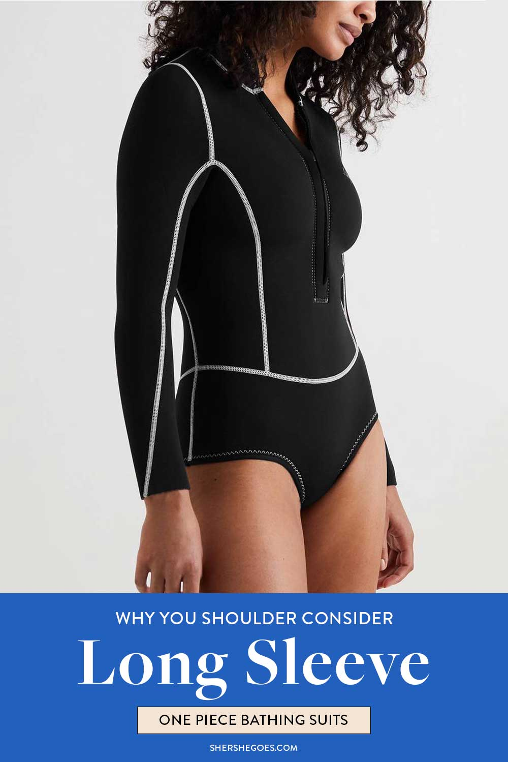 swimsuits-long-sleeve