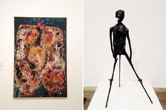 meschac gaba museum of contemporary art african art