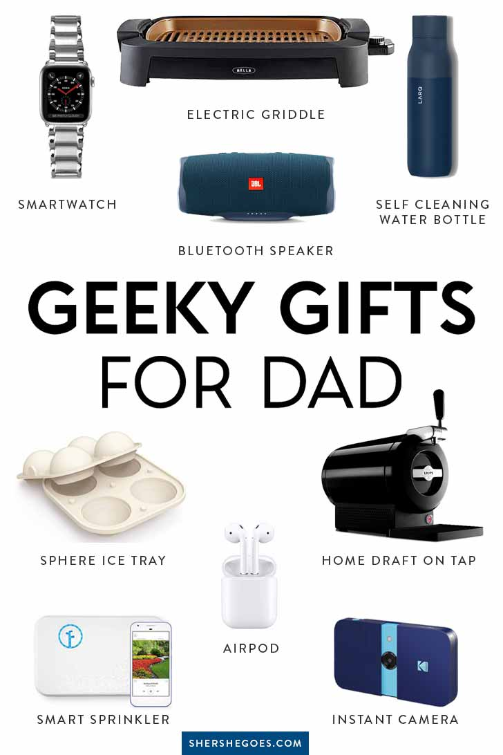 tech-gifts-for-dad