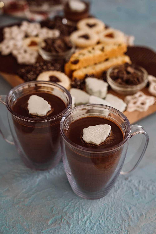 tervis-cups