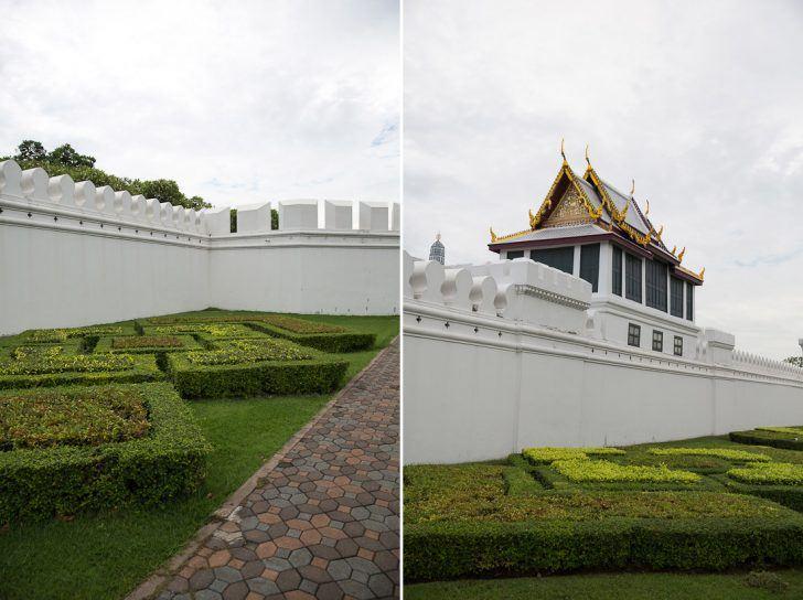 thailand bangkok royal palace buddha temple gold thai summer travel photo shershegoes.com (6)