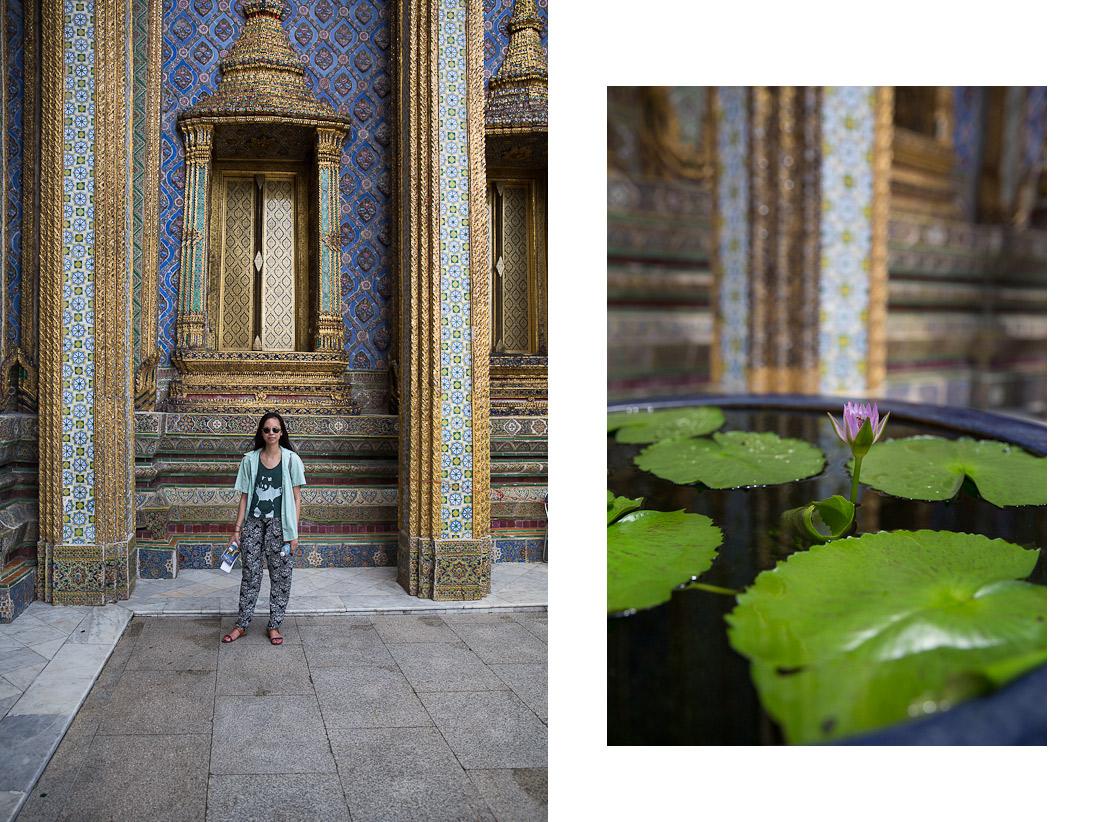 thailand bangkok royal palace buddha temple gold thai summer travel photo shershegoes.com (7)