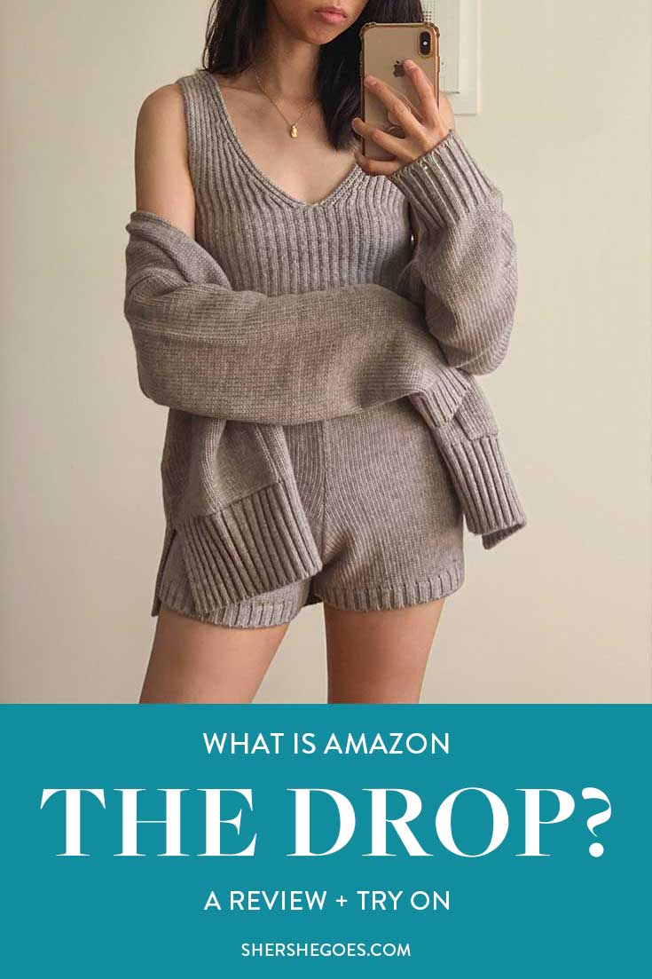 the-drop-amazon-review